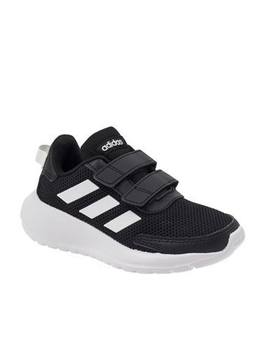 adidas Tensaur Run Çocuk Koşu Ayakkabısı Eg4146 Siyah